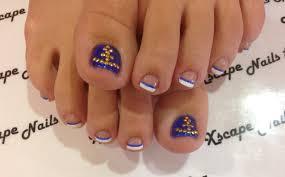 22 anchor toe nail designs anchor toe nail designs a sailboat and