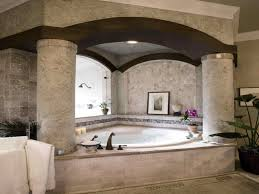 Rustic Master Bathroom Ideas - european ideas hgtv pictures u tips european rustic master