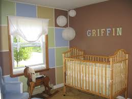 Paint Color Ideas For Baby Nursery Best Wall Paint Colors For - Baby boy bedroom paint ideas