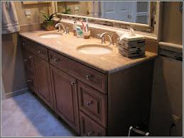 under bathroom sink storage solutions top creative bathroom