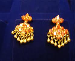 kerala earrings imitation earrings in post mullackal alappuzha