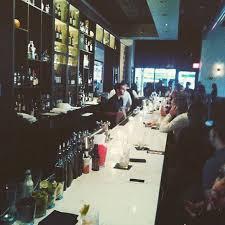 james restaurant philadelphia pa opentable