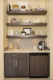bar backsplash ideas home design backsplash ideas with oak