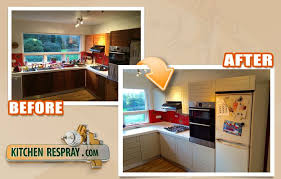 how much does it cost to respray kitchen cabinets 39 best kitchen respray images on pinterest woodworking bookshelf