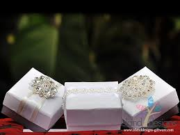 Wedding Cake Gift Boxes Island Designs Giftware Handmade Gift Ideas Manufacturers And