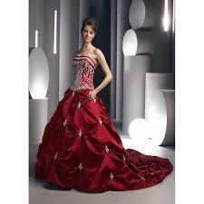 purple red wedding dresses purple red champagne bridesmaid dress