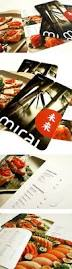 59 best gastro u0026 food images on pinterest japanese menu