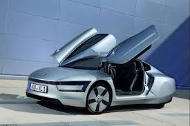 volkswagen xl1 sport volkswagen xl1 wallpapers vehicles hq volkswagen xl1 pictures