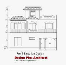 home plan home plans in pakistan home 2d plan house plans in pakistan house