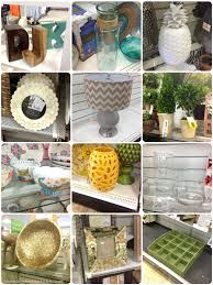 Decorative Things For Home | finding items you can decorate your home with