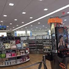 ulta 14 photos 25 reviews cosmetics supply