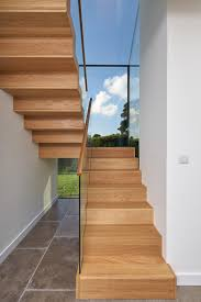 Modern Staircase Design Modern Staircase Design British Design Build U0026 Manufacturer
