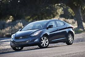 hyundai 2012 elantra price 2012 hyundai elantra price mpg review specs pictures