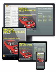 100 2002 mazda protege 5 owners manual fit mazda protege 01