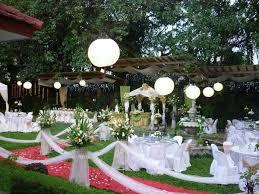 Veranda De Reve Wedding Reception Near Quezon City Images Wedding Decoration Ideas
