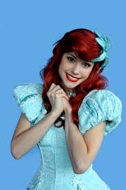 Halloween Costumes Redheads 9 Redheads Halloween Costumes Ideas Images