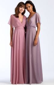 bridesmaid dresses bridesmaids 1562 2018 bridesmaid dress