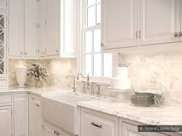 carrara marble kitchen backsplash marble backsplash cleaning carrara tiles traditional