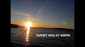 sunset lofts portland maine best loft 2017