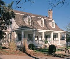 Gambrel House Floor Plans Dutch Colonial House Plans At Dream Home Source Colonial Home Plans