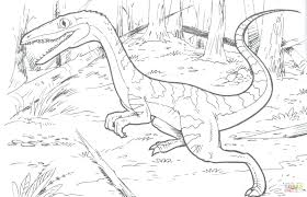 articles dinosaur train coloring picture tag dinosaur