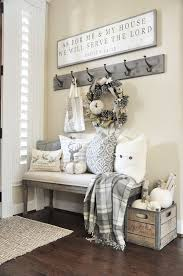 Best 25 Rustic home decorating ideas on Pinterest