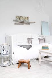 Small Bedroom Ideas With Daybed 70 Best Twin And Day Beds Images On Pinterest Home Live And