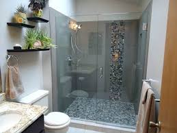 small bathroom walk in shower designs bathroom shower tile pictures best bathroom showers ideas that you