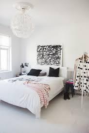 Modern Teen Bedrooms by The Modern Teen Bedroom