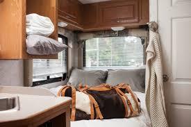 rv mattress rv beds motorhome and camper mattresses outdoorsy