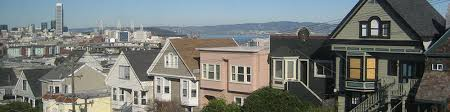 property listings sfarmls san francisco real estate myzephyr search