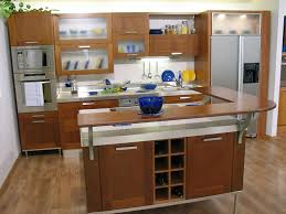 kitchen small island ideas kitchen room 2017 creative kitchen islands then oak wooden