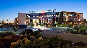 bureau de change laval carrefour hotel best laval montreal conference centre laval 3