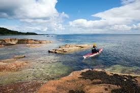 short breaks and trip ideas in scotland visitscotland