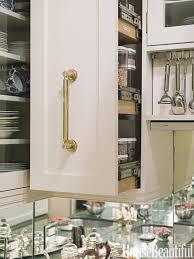 edwardian kitchen ideas dream kitchen designs pictures of dream kitchens 2012