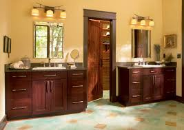 Pittsburgh Pa Kitchen Remodeling by Abel Construction Services