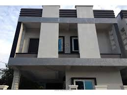 websqft residential duplex house for sale in sainikpuri hyderabad