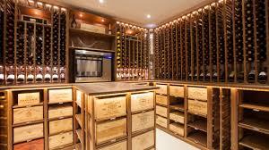 articles with wine cellar designs plans tag wine cellar designs