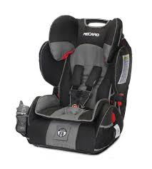 siege recaro recaro performance sport in convertible car seat canada s