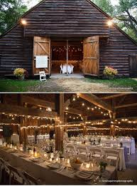 Long Farm Barn Wedding Rustic Yellow And Grey Weddings Rustic Chic Mustard Yellow And