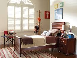 Stanley Kids Bedroom Furniture by Harbor Town U0027 Collection By Stanley Young America Http Www
