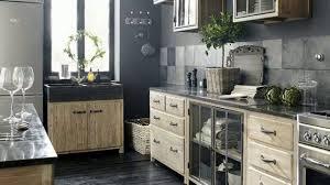 meuble cuisine maison du monde