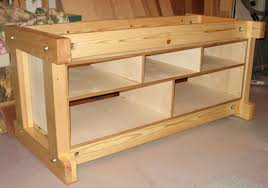 Kids Work Bench Plans Kids U0027 Workbench Plans Woodworking Session