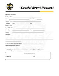 edit fill out u0026 download form templates in pdf u0026 word