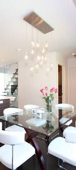 Dining Room Lighting Modern Top 10 Dining Room Lights That The Show Room Ideas Room