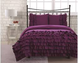 girls grey bedding still bedding tags girls grey bedding girls toddler bedding sets