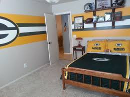 1000 images about green bay sports cave ideas on pinterest fine 1000 images about green bay sports cave ideas on pinterest fine art removable wall and shelves