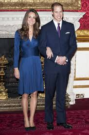 kate middleton dresses best looks kate middleton issa dresses issa and prince william