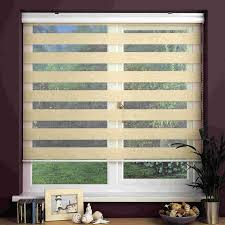 Sheer Elegance Curtains Best Of Sheer Elegance Curtains Inspiration With Swish Sheer
