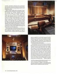 Interior Design Magazines by Courtney Sloane